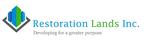 Restoration Lands Inc.