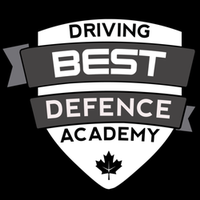 Best Defence Driving Academy