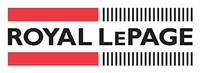 Royal LePage Downtown Realty