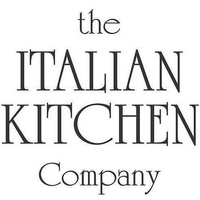 Italian Kitchen (the)