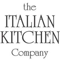 Italian Kitchen (the)