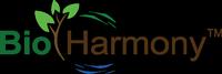 BioHarmony Inc.