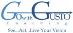 Go With GUSTO Coaching