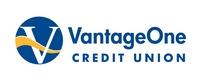 VantageOne Credit Union Main Branch