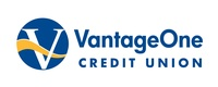 VantageOne Credit Union North Vernon Branch