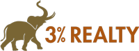 3% Realty Inc.
