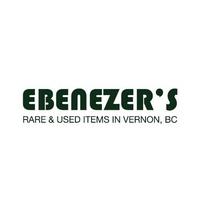 Ebenezer's