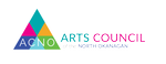 Arts Council North Okanagan