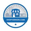 ShopVernon.com