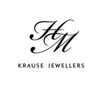 HM Krause Jewellers