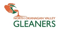 North Okanagan Valley Gleaners