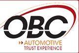 OBC Automotive
