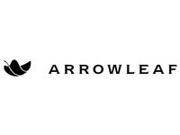 Arrowleaf Cellars Inc.