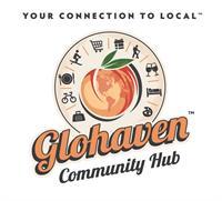 Glohaven Community Hub