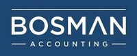 Bosman Accounting