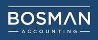 Bosman Accounting