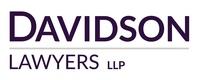 Davidson Lawyers LLP