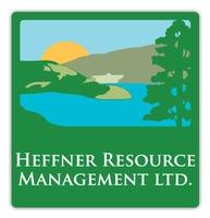 Heffner Resource Management