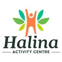 Halina Activity Centre