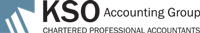 KSO Accounting Group, Chartered Professional Accountants, Wendy Hesketh CPA, CGA, partner