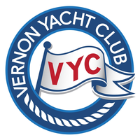 Vernon Yacht Club