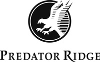 Predator Ridge Limited Partnership