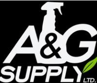 A & G Supply Ltd.