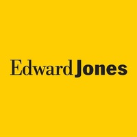 Edward Jones - Bruce Shepherd