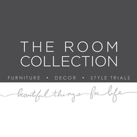 Room Collection (The)