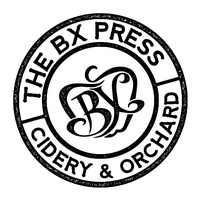 Bx Press (The)