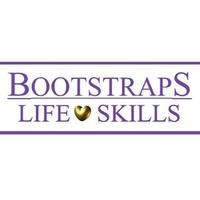 Bootstraps Lifeskills