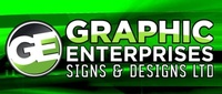 Graphic Enterprises Signs & Designs Ltd
