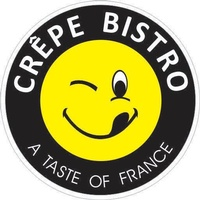 CREPE BISTRO LTD