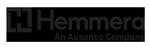 Hemmera, an Ausenco Company