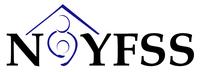 North Okanagan Youth and Family Services Society