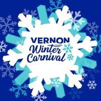 Vernon Winter Carnival Society