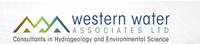 Western Water Associates Ltd