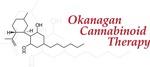 Okanagan Cannabinoid Therapy