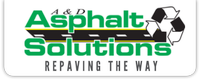 A & D Asphalt Solutions Ltd.