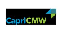 CapriCMW Insurance Services
