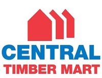 Central Hardware Ltd.