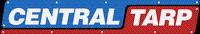 Central Tarp Ltd