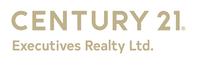 Century 21 Executives Realty Ltd.