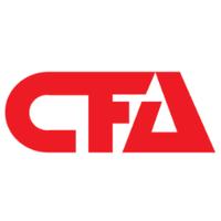 City Furniture & Appliances Ltd.