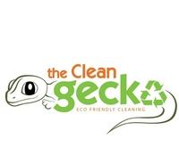 Clean Gecko (The)