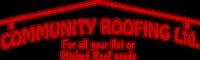 Community Roofing Co. Ltd.