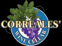 Correales' Wine Cellar