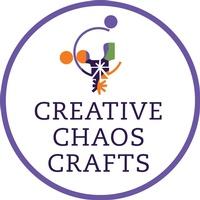 Creative Chaos Society