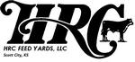 HRC Feed Yards, LLC