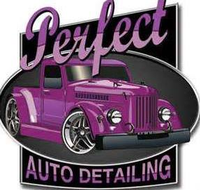 Perfect Auto Detailing LLC